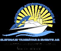 Österåkers Båttaxi och Godstransport
